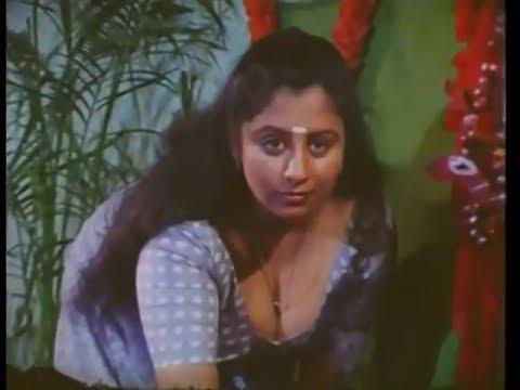 jaya bharathi romantic movie kadhal vedham   part 1   youtube