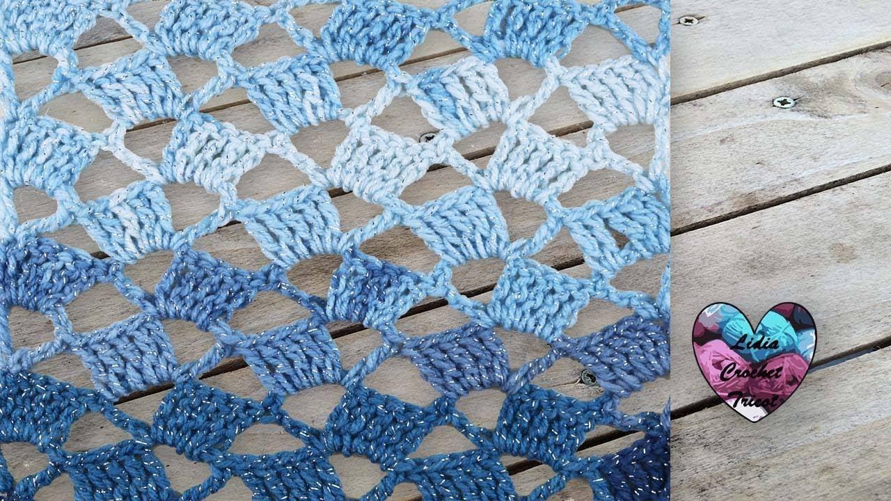 Bébés Licornes Amigurumi crochet 🦄🦄🦄 - YouTube | 720x1280