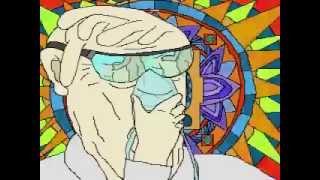 Dilbert 3
