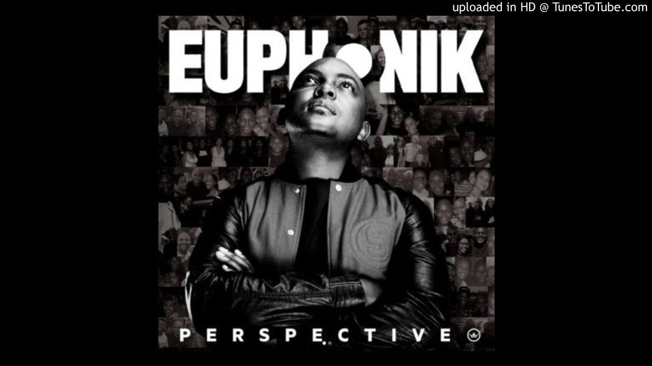 Download euphonik- Ama Bhoza (feat. Tira, Naak Musiq & Bekzin Terris)