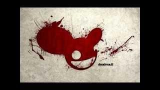 Strobe - Deadmau5 (Club Edit)