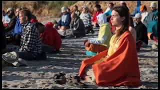 Maha Vidya Bhuvaneshwari EN High.wmv