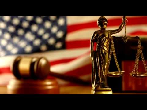 Los Angeles Asbestos Attorney | California Personal Injury Law Firm