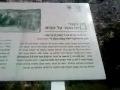Ciudad del Rey David. Jerusalen, Lugar de las escavaciones