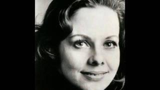 1973 Adele