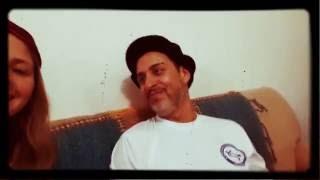 #DEIMPROVISO: PEDRO RIBAS