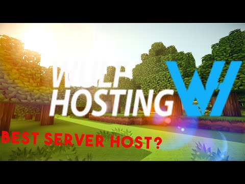 Best Minecraft Server Hosting Site