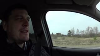 видео Отзыв о компании СПСР-Экспресс