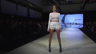 LaSalle College Vancouver @ Vancouver Fashion Week March 2018