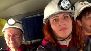 Mine-Movie - первый Фестиваль документальных фильмов о горнодобывающей отрасли в России