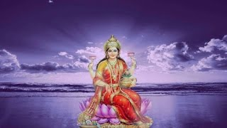 Video Samudra Vasane Devi   Morning Stotra   Shree Lakshmi Stotra download MP3, 3GP, MP4, WEBM, AVI, FLV Juli 2018