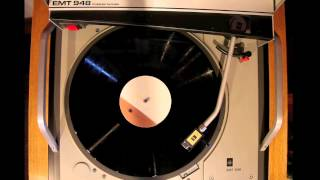 max cooper feat kathrin deboer quentin collins chronology gb1525