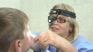Жители Ярославской области получили быструю и высококвалифицированную помощь врачей.