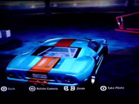 Nfs Carbon Really Cool Cars YouTube - Pictures of really cool cars