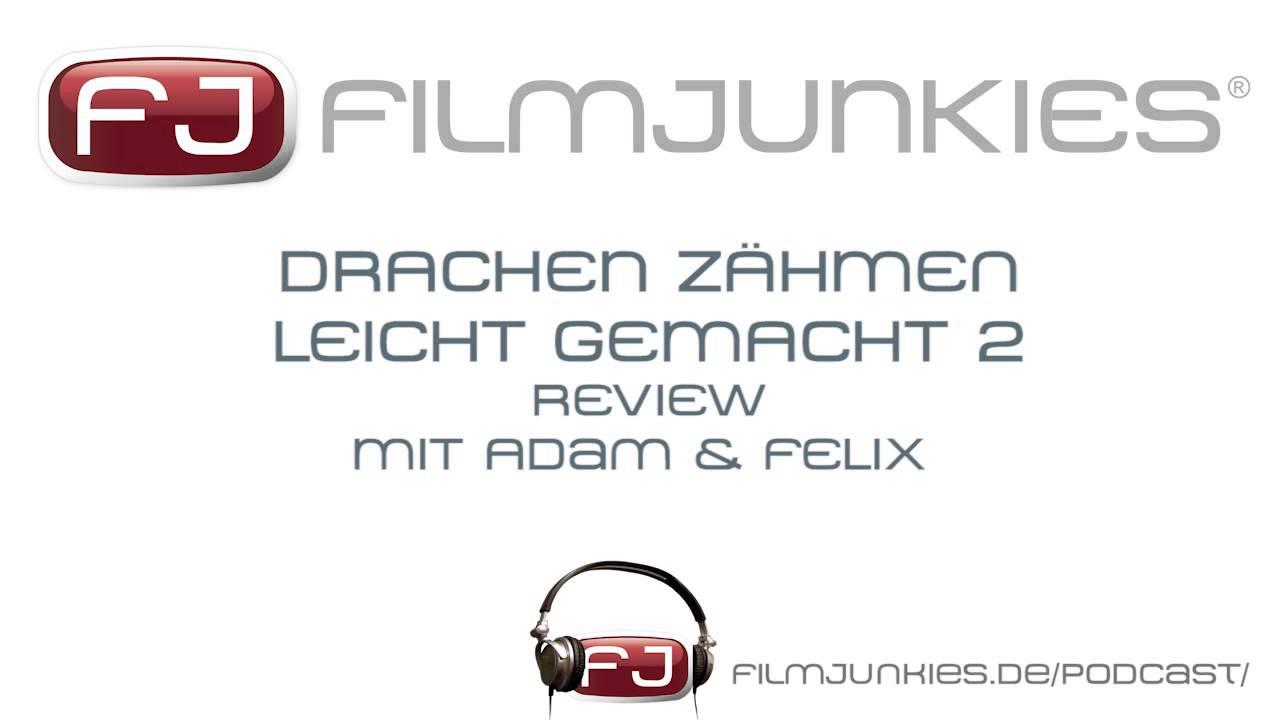 Filmjunkies