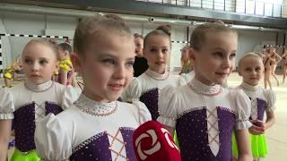 Новости спорта 5.03.2020