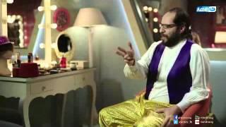 البلاتوه | شوفوا اول اغنية location افتكسها الشعب المصري من قديم الأذل