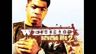 WEBBIE SMOOTH