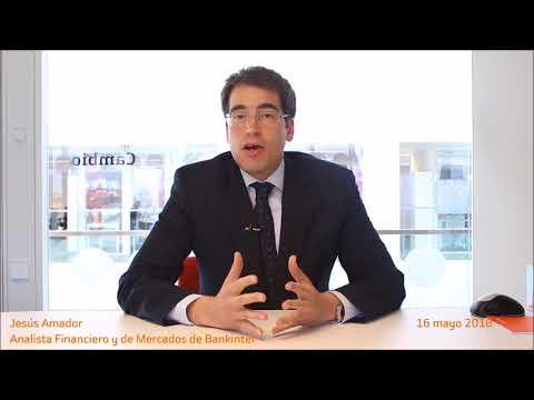 Análisis Ferrovial, por Jesús Amador, analista de Bankinter