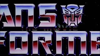 Transformers 1986 Full movie