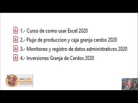 curso-de-porcicultura-ecológica-de-alta-rentabilidad-2020
