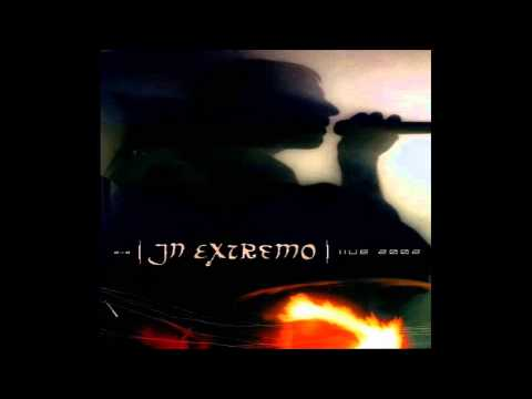 In Extremo - Stetit Puella Live 2002