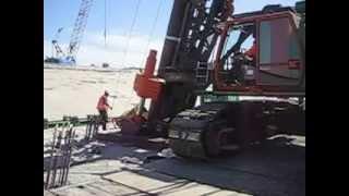 INPIEQ: 300 ton