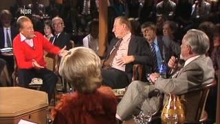 """Das Beste aus 30 Jahren """"NDR Talkshow"""""""
