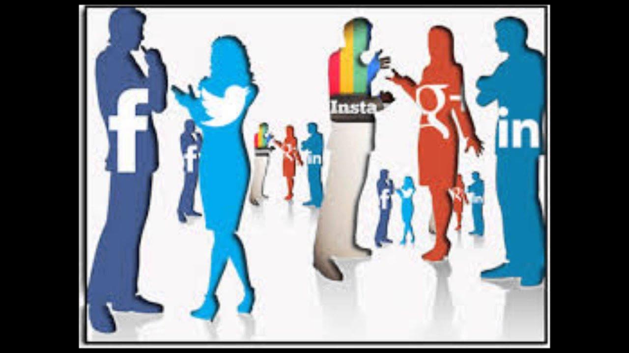 ¿ Qué Es El Cambio Social? Estructura Y Cambio Social