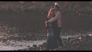 ►Пенелопа и Одиссей [Odysseus and Penelope] ღ love light