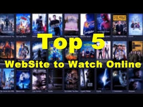 top sites download hollywood movies in hindi