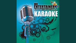 Heart and Soul (Originally Performed by Twin Atlantic) (Karaoke Version)