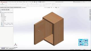 SolidWorks File Conversion (STEP, IGES, Parasolid)