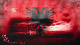 Mafia Music - Mafya müziği ( Anar Abbasov )