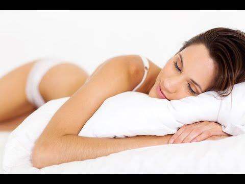 Musica Relaxante, Música Leve e Calma para Sono Relaxar e Dormir, 3 Horas