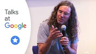 """Tom Shadyac: """"I AM""""   Talks at Google"""