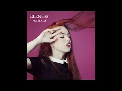 Eleness - Freedom (Audio)