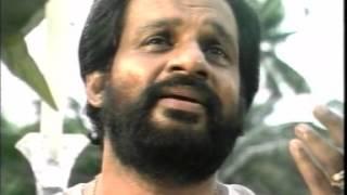 Yesuve Ente Paapa Bharamellam by Dr. KJ Yesudas