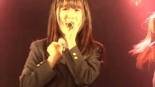 B.L.T.アイドルカレッジ「ガンバレ!!オトメ!!/いちごパフェ」 2010年3...
