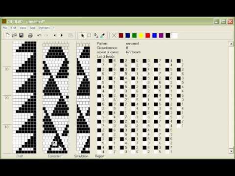 Crochet Software