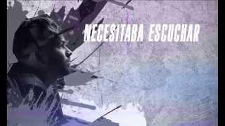 Gocho - No Me Llamas (Video Lyrics)