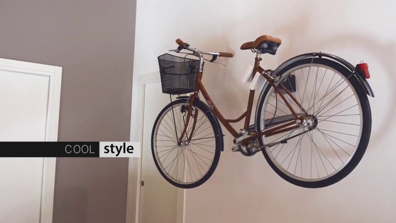 3x vélo porte-lampe accessoires fixation cintres élastiq/_fr