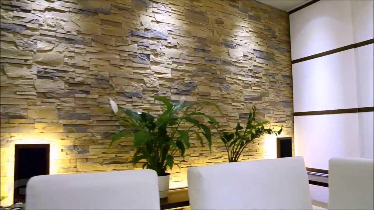 Interior Led Light Design Mikradesign Youtube