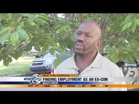Section Six -Finding Employment - Section 6 of 10 from YouTube · Duration:  1 minutes 6 seconds
