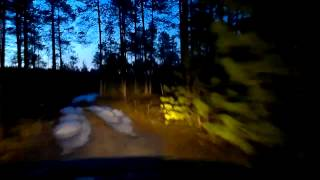 бездорожье, Сургут(, 2013-05-17T19:43:08.000Z)