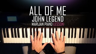 how-to-play-john-legend---all-of-me-piano-tutorial-lesson-sheets