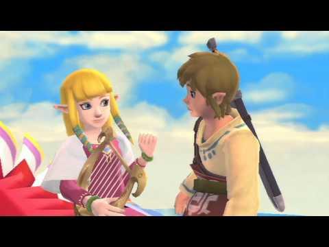 Zelda Week: Zelda Williams on pick-up lines