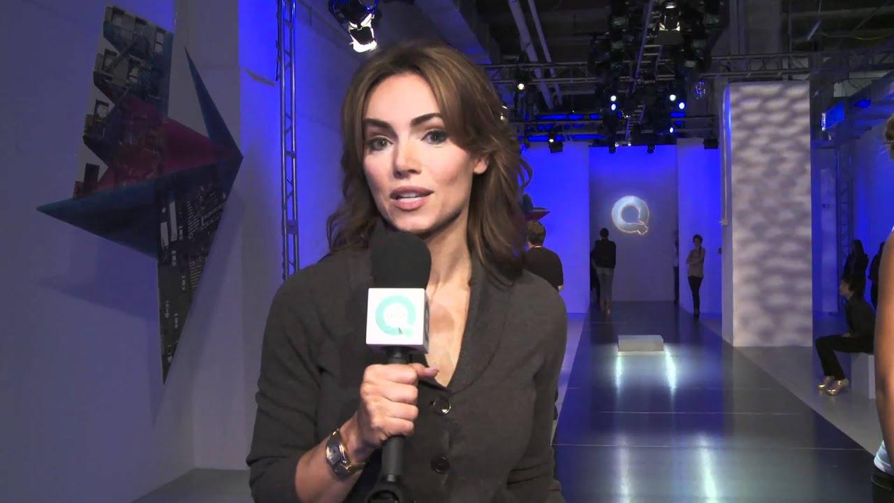 Qvc Show Host Dies   Bansuan