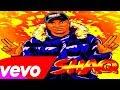 BIG SHAQ - MANS NOT HOT (MUSIC VIDEO) 10 HOURS HD