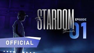 The Stardom Secrets - Vu Cat Tuong - Episode 1   Documentary